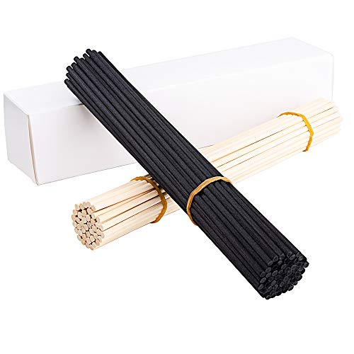 Replacement diffuser reed sticks